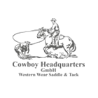 Day Cowboy Headquarter