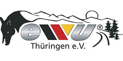EWU Thüringen e.V.